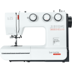 Bernette B35 Sewing Machine