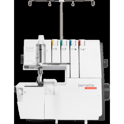 Bernina Bernette b-44 Sewing Machine