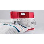 Pfaff Creative 1.5 Sewing & Embroidery machine