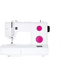 Pfaff Smarter 160S Sewing Machine