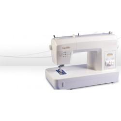 Baby Lock Sashiko 2 Sewing Machine