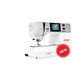 Bernina New S-540 Sewing Machine