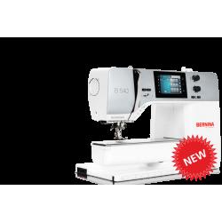 Bernina New S-540 Sewing Machine