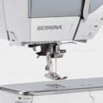 Bernina 740 Sewing Machine