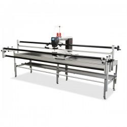 Bernina Q4 Long Arm Quilting Machine