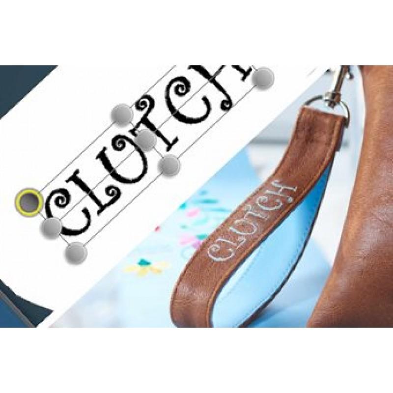 bernina sewing and embroidery machine