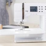 Bernina 335 Sewing Machine