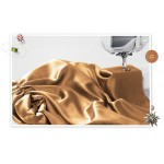 Bernina 570QE Sewing & Quilting Machine
