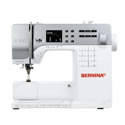 Bernina 350PE Sewing Machine