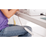 Brother VQ2 Long Arm Quilting Machine