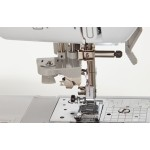 Brother ©Disney M280D Sewing & Embroidery Machine