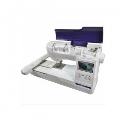 Brother Innov-is F440E Sewing Machine