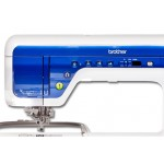 Brother Innov-is V7 Sewing, Quilting and Embroidery Machine