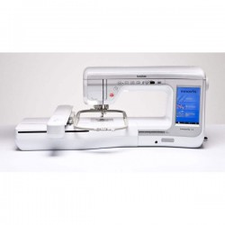 Brother Innov-is V5LE Sewing, Quilting and Embroidery Machine