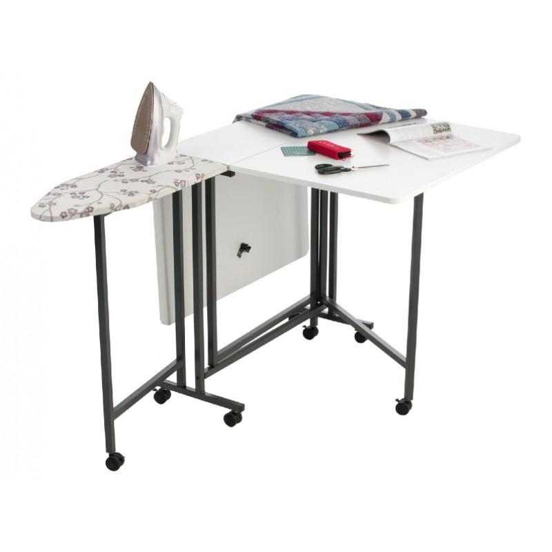 horn cut easy mk2 cutting table 105. Black Bedroom Furniture Sets. Home Design Ideas