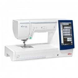Elna Expressive 920 Sewing Machine