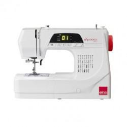 Elna Experience 450EX Sewing Machine