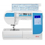 Elna Experience 580EX Sewing Machine
