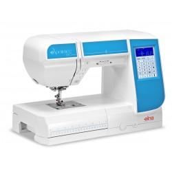 Elna Experience 580EX Sewing Machine