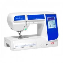 Elna Experience 680 Sewing Machine