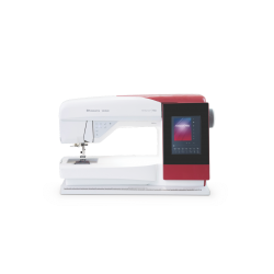 Husqvarna Brilliance 75Q Sewing Machine