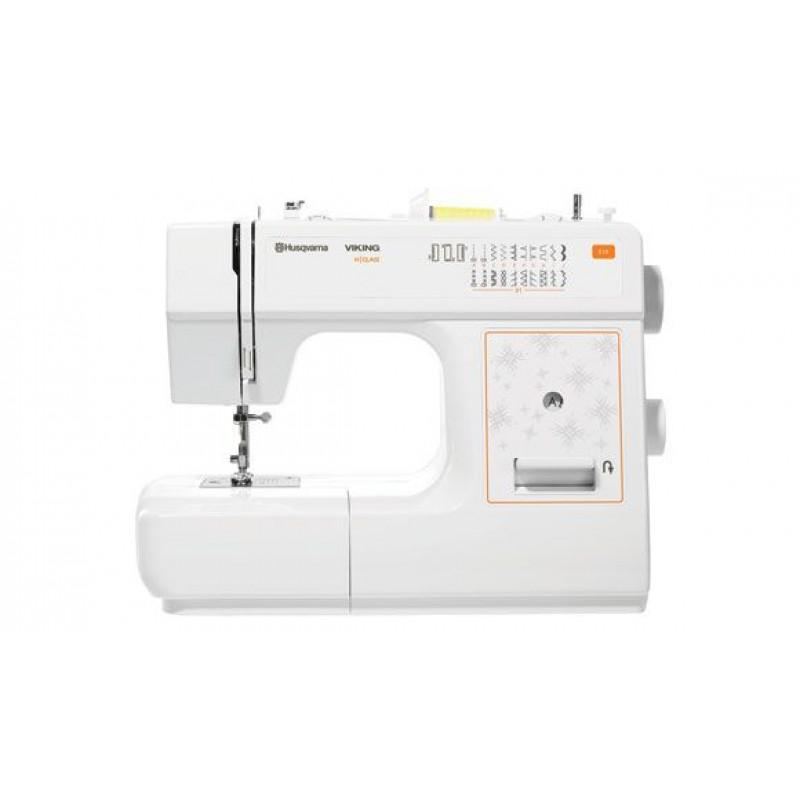 sewing machine cabinets for husqvarna