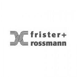 Frister Rossmann