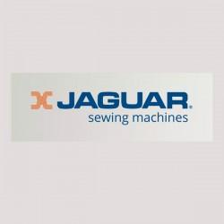 Jaguar Sewing Machines