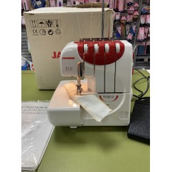 (USED) Janome 9300DX