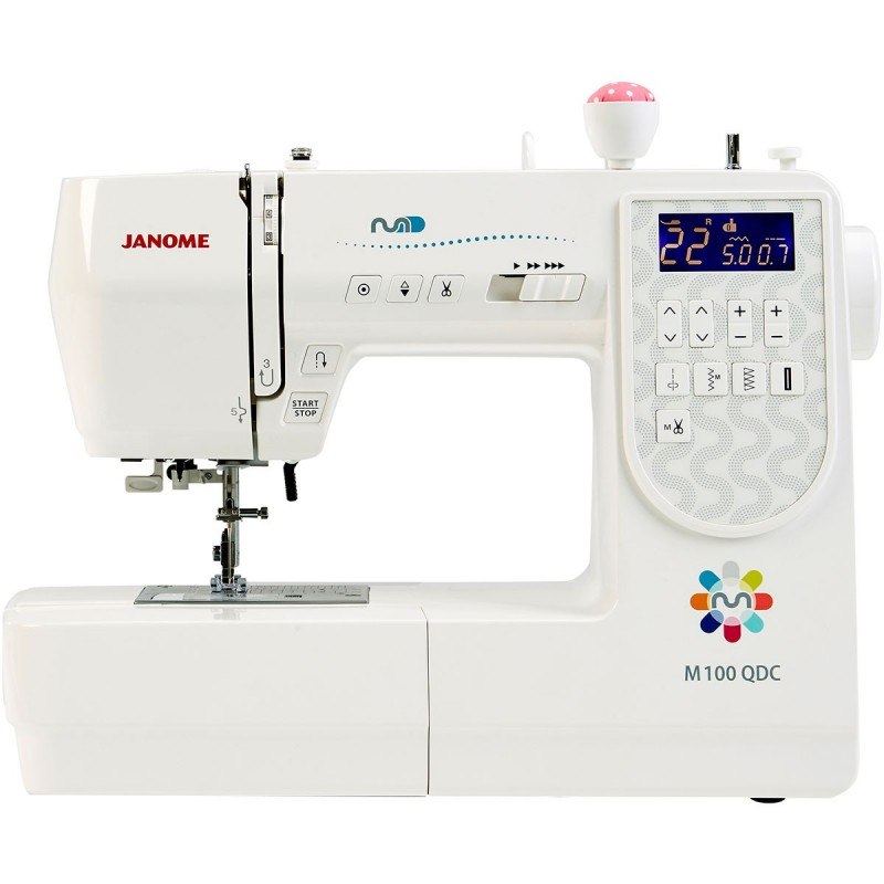 Top 5 Bernina Sewing Machines Reviewed (2018) | Sew Care