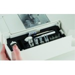Juki UX8 Sewing and Quilting Machine