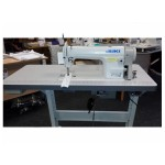Juki DDL-8100e Industrial Lockstitch Machine