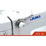 Juki TL2200QVP Sewing and Quilting Machine