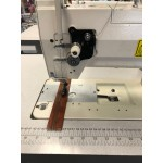 SunStar Walking Foot Industrial Machine-USED