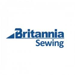 Britannia Sewing